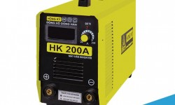 Series of Hong Ky mini single phase welding machine price list